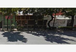 Foto de casa en venta en avenida independencia 0, independencia, benito juárez, df / cdmx, 11917856 No. 01
