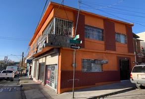 Foto de local en venta en avenida independencia 000, santa rosa, chihuahua, chihuahua, 0 No. 01