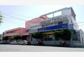 Foto de terreno comercial en venta en avenida independencia 1, atlixco centro, atlixco, puebla, 16313585 No. 01