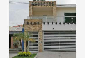 Foto de casa en venta en avenida independencia 1000, gastelum, ahome, sinaloa, 13696309 No. 01