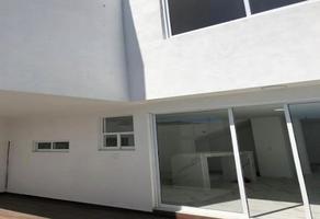 Foto de casa en venta en avenida independencia 110, san mateo atenco centro, san mateo atenco, méxico, 0 No. 01