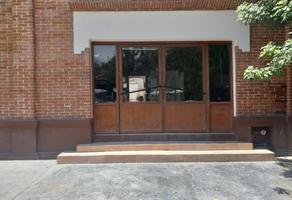 Foto de local en renta en avenida independencia 147, gómez palacio centro, gómez palacio, durango, 0 No. 01