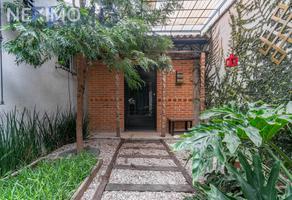 Foto de casa en venta en avenida independencia 473, san andrés calpan, calpan, puebla, 20550014 No. 01
