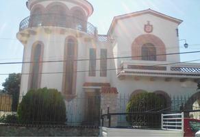 Foto de casa en venta en avenida independencia , atlixco centro, atlixco, puebla, 0 No. 01