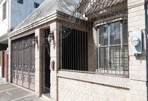 Foto de casa en venta en avenida independencia , aztlán, reynosa, tamaulipas, 0 No. 01
