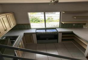 Foto de casa en renta en avenida independencia , independencia, san miguel de allende, guanajuato, 0 No. 01