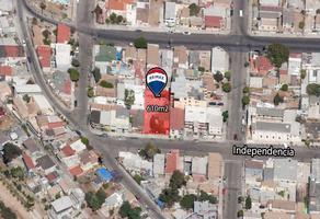 Foto de terreno habitacional en venta en avenida independencia , independencia, tijuana, baja california, 15881276 No. 01