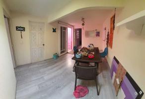 Foto de casa en renta en avenida independencia , jardines de morelos sección cerros, ecatepec de morelos, méxico, 18859973 No. 01