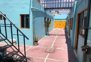 Foto de casa en venta en avenida independencia , loma bonita, nezahualcóyotl, méxico, 18735152 No. 01