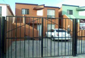 Foto de departamento en renta en avenida independencia , otay insurgentes, tijuana, baja california, 0 No. 01