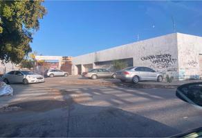 Foto de terreno habitacional en venta en avenida independencia s #, centro sinaloa, culiacán, sinaloa, 0 No. 01