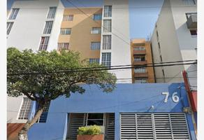 Foto de departamento en venta en avenida industrial 76, moctezuma 2a sección, venustiano carranza, df / cdmx, 0 No. 01
