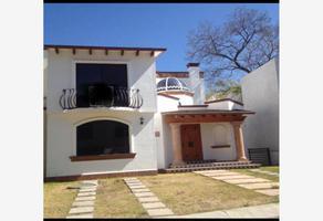 Foto de casa en renta en avenida industrialización 13, álamos 2a sección, querétaro, querétaro, 20061273 No. 01
