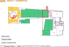 Foto de local en renta en avenida industrialización , álamos 1a sección, querétaro, querétaro, 0 No. 01