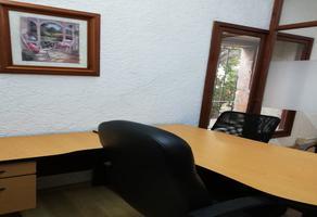 Foto de oficina en renta en avenida industrializacion , álamos 2a sección, querétaro, querétaro, 10814155 No. 01