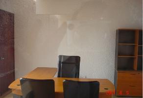 Foto de oficina en renta en avenida industrialización , álamos 2a sección, querétaro, querétaro, 0 No. 01