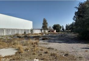Foto de terreno comercial en renta en avenida industrias 0, industrias, san luis potosí, san luis potosí, 16992523 No. 01