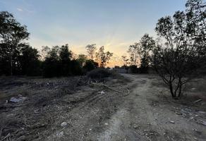 Foto de terreno comercial en venta en avenida industrias 4345, san angel i, san luis potosí, san luis potosí, 20467868 No. 01