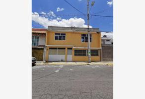 Foto de casa en venta en avenida industrias ecatepec 317, río de luz, ecatepec de morelos, méxico, 0 No. 01
