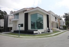 Foto de casa en venta en avenida ingalterra , del bosque, zapopan, jalisco, 3877961 No. 01