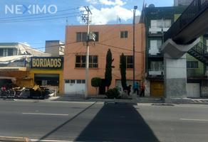 Foto de bodega en venta en avenida ingeniero eduardo molina 419, 20 de noviembre, venustiano carranza, df / cdmx, 19357381 No. 01