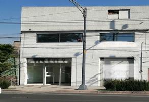 Foto de oficina en renta en avenida ingeniero eduardo molina 4411 - oficina , nueva tenochtitlan, gustavo a. madero, df / cdmx, 17838758 No. 01