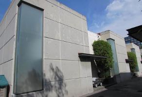 Foto de casa en venta en avenida ingeniero jose maria castorena 619 619, josé maria castorena, cuajimalpa de morelos, df / cdmx, 0 No. 01