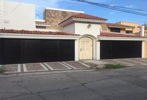 Foto de casa en renta en avenida ingeniero manuel bonilla 1166, guadalupe, culiacán, sinaloa, 15195283 No. 01