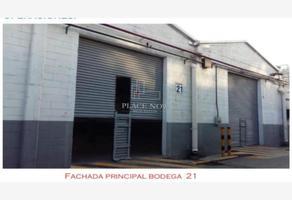 Foto de bodega en renta en avenida ingenieros 0, argentina poniente, miguel hidalgo, df / cdmx, 0 No. 01