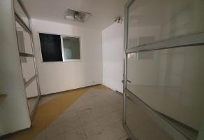 Foto de oficina en renta en avenida ingenieros militares 0, lomas de sotelo, miguel hidalgo, df / cdmx, 8901700 No. 01