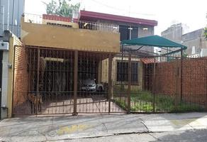 Foto de casa en venta en avenida inglaterra 2639, jardines del bosque centro, guadalajara, jalisco, 0 No. 01