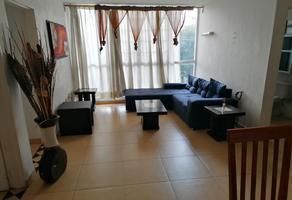 Foto de departamento en renta en avenida inglaterra 2799, jardines del bosque centro, guadalajara, jalisco, 0 No. 01