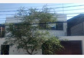 Foto de bodega en venta en avenida inglaterra 2952, arcos vallarta, guadalajara, jalisco, 0 No. 01