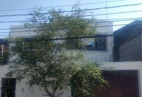Foto de bodega en venta en avenida inglaterra 2952, jardines de los arcos, guadalajara, jalisco, 0 No. 01