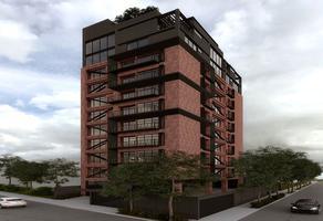 Foto de departamento en venta en avenida inglaterra 5100, jardines de la patria, zapopan, jalisco, 0 No. 01