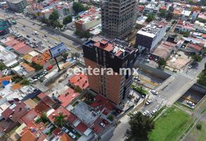 Foto de departamento en venta en avenida inglaterra 5100, jardines de la patria, zapopan, jalisco, 6476000 No. 01