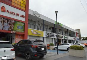 Foto de local en venta en avenida inglaterra 6765 18 plaza de asis 6765, puertas del tule, zapopan, jalisco, 0 No. 01
