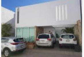 Foto de casa en venta en avenida inglaterra 6835, jocotan, zapopan, jalisco, 17812542 No. 01