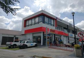 Foto de local en venta en avenida inglaterra 6835, jocotan, zapopan, jalisco, 0 No. 01