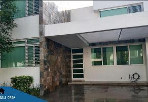 Foto de casa en venta en avenida inglaterra 6835, puertas del tule, zapopan, jalisco, 0 No. 01