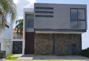 Foto de casa en venta en avenida inglaterra #7645 interior paseo de los cedros , del bosque, zapopan, jalisco, 4910521 No. 01