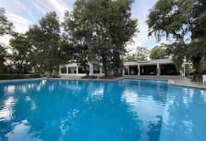 Foto de terreno habitacional en venta en avenida inglaterra 7645, jocotan, zapopan, jalisco, 12383763 No. 01