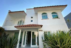 Foto de casa en venta en avenida inglaterra 7645, jocotan, zapopan, jalisco, 0 No. 01