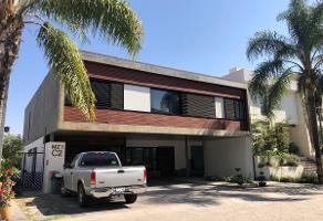 Foto de casa en venta en avenida inglaterra , del bosque, zapopan, jalisco, 6286487 No. 01