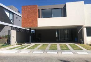 Foto de casa en venta en avenida inglaterra , del bosque, zapopan, jalisco, 6402433 No. 01