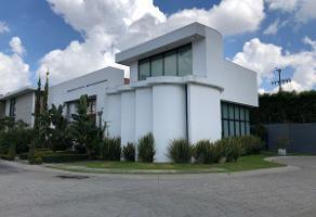 Foto de casa en venta en avenida inglaterra , jardines universidad, zapopan, jalisco, 14252012 No. 01