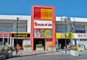 Foto de local en venta en avenida inglaterra , jocotan, zapopan, jalisco, 6261582 No. 01