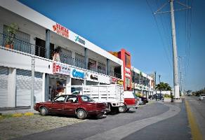 Foto de local en venta en avenida inglaterra , jocotan, zapopan, jalisco, 6263487 No. 02
