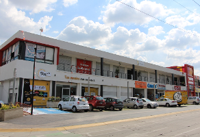 Foto de local en venta en avenida inglaterra , jocotan, zapopan, jalisco, 6279623 No. 01