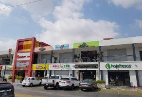 Foto de local en venta en avenida inglaterra , san juan de ocotan, zapopan, jalisco, 10107676 No. 01